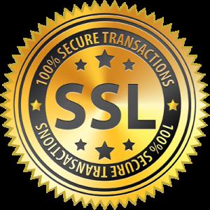 SSL_C_large